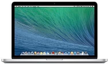 Blagovna znamka Apple