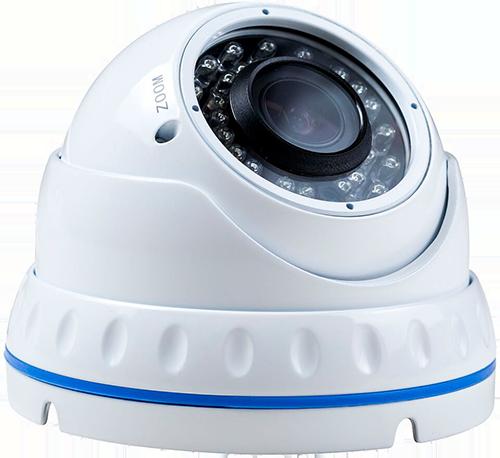 Kamera NT30