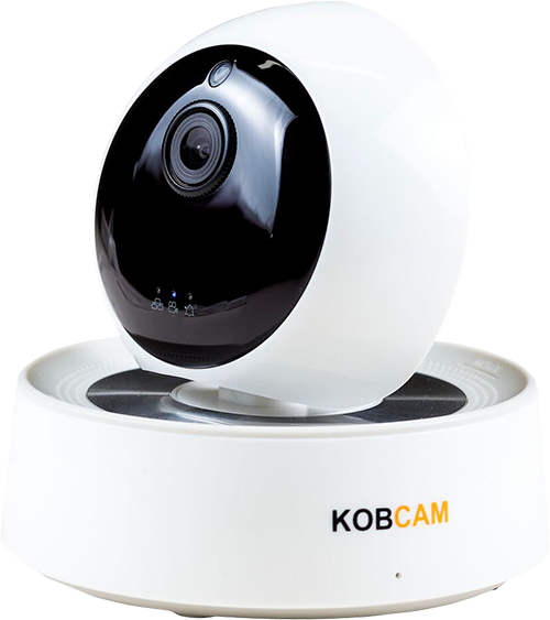 KOBCAM K-40 WiFi