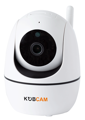 KOBCAM K-25 HD WiFi